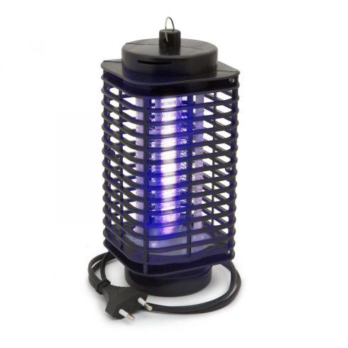 ISOTRONIC UV1 Elektromos rovarcsapda UV fénnyel, 4W hatókörzet: 80 m2