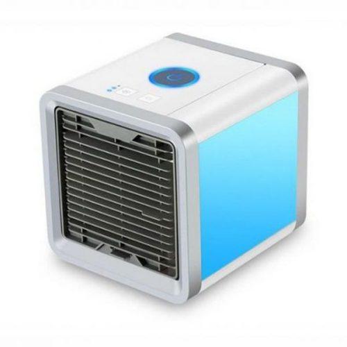 Arctic Cooler léghűsítő USB-s