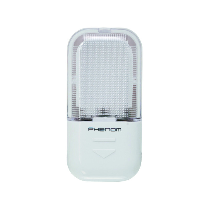 Phenom LED lámpa mágneses nyitásérzékelővel
