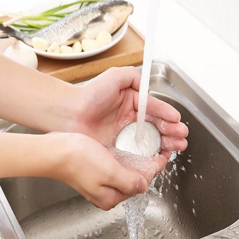 Szageltávolító fém szappan